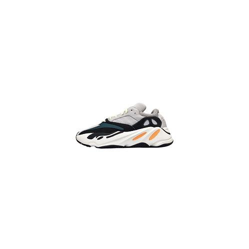 Adidas Yeezy Wave Runner 700 Solid Grey B75571
