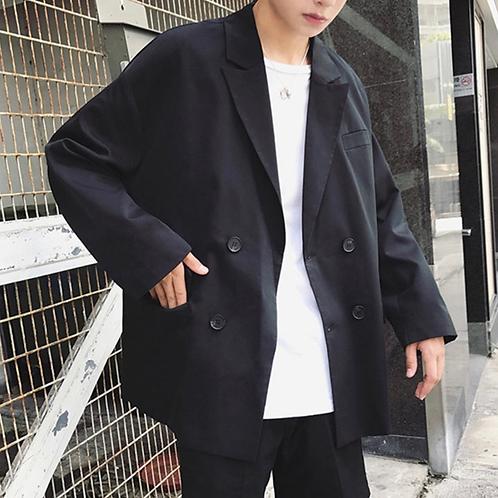 オーバーサイズジャケット SQ2018092019