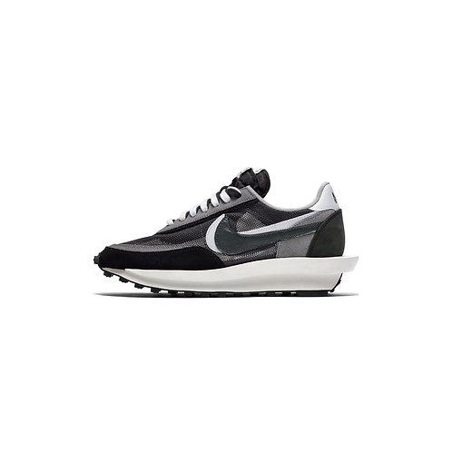 Nike LD Waffle Sacai Black Anthracite BV0073-001