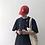 Thumbnail: 【全4色】カジュアルポケットTシャツ ZY2019050506-XZ
