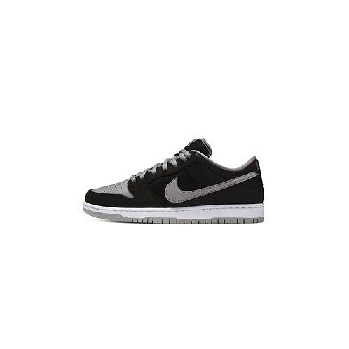 Nike SB Dunk Low Pro Shadow BQ6817-007