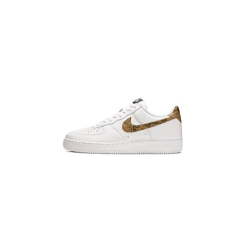 """Nike Air Force 1 Low """"96 Snake"""" AO1635-100"""