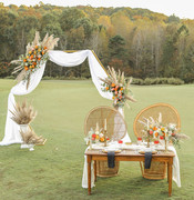 The Club at Brookstone Styled Shoot-0046