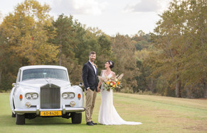 The Club at Brookstone Styled Shoot-0283