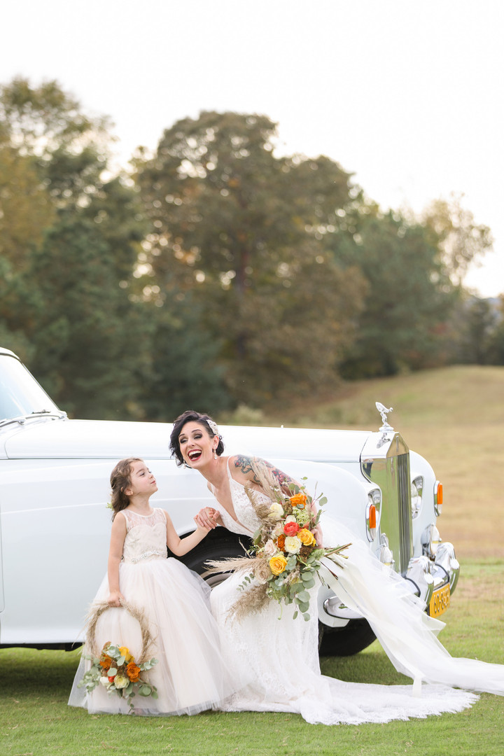 The Club at Brookstone Styled Shoot-0129