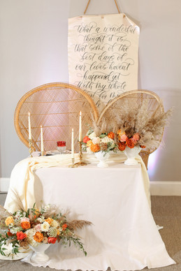 The Club at Brookstone Styled Shoot-0030