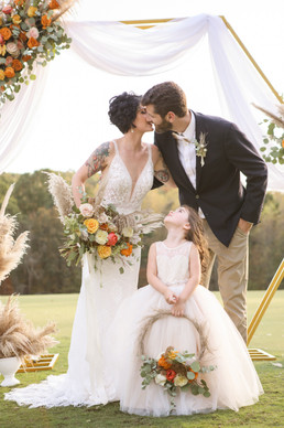 The Club at Brookstone Styled Shoot-0203
