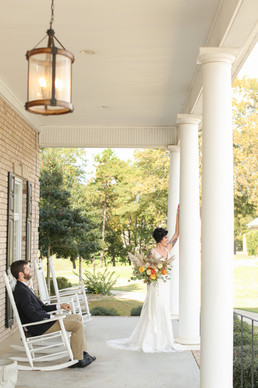 The Club at Brookstone Styled Shoot-0108