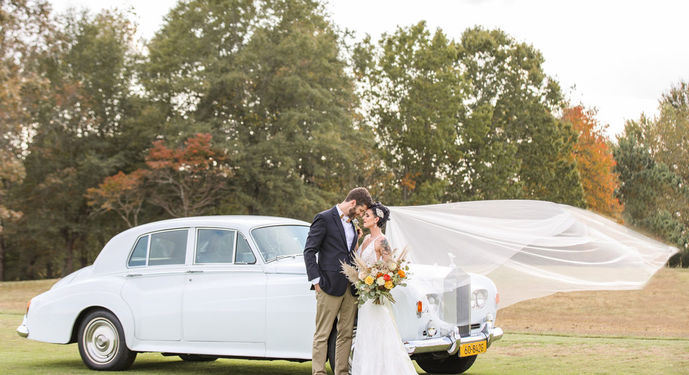 The Club at Brookstone Styled Shoot-0289