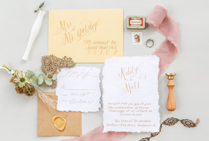 The Club at Brookstone Styled Shoot-0322
