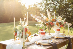 The Club at Brookstone Styled Shoot-0054