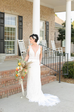 The Club at Brookstone Styled Shoot-0095