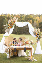 The Club at Brookstone Styled Shoot-0213