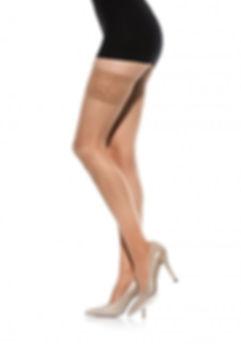 Solidea Marilyn 70 samostojece carape