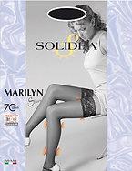 Marilyn 70