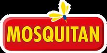 Mosquitan flasteri protiv komaraca
