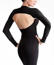 Solidea Slimming Sleeves
