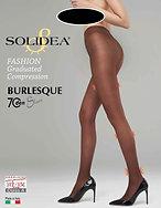Burlesque 70