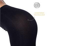 silver-wave-tehnologija