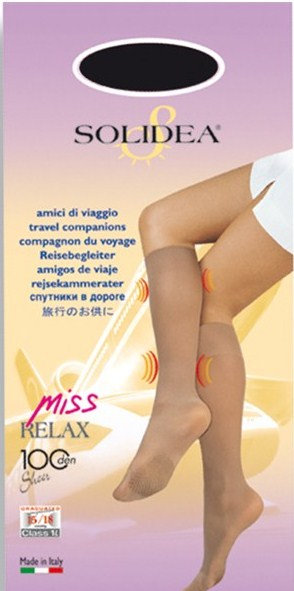 MISS RELAX 70