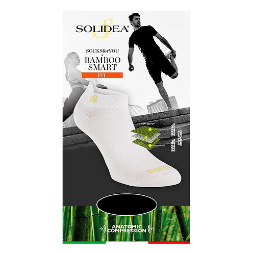 Socks For You BAMBOO Smart Fit