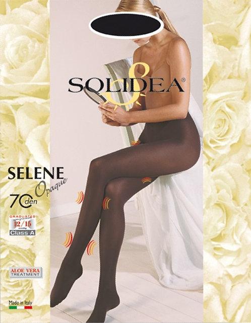 Selene 70 Opaque