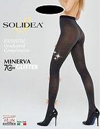 Minerva 70 Glitter