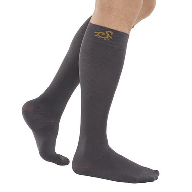 Solidea Socks for you Bamboo