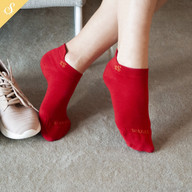 Solidea Socks for you Bamboo Smart Fit