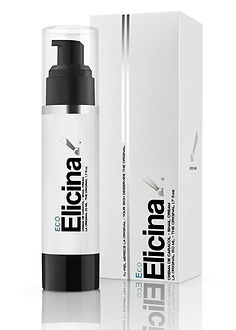 Elicina Eco 50 ml