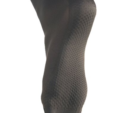Solidea Wonderful Hips Shaper 70 Opaque