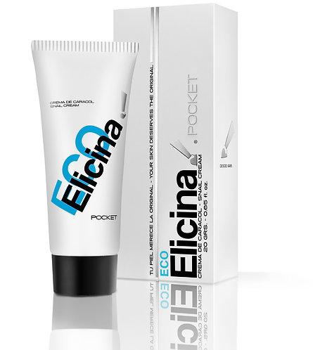 Elicina Eco krema 20 gr