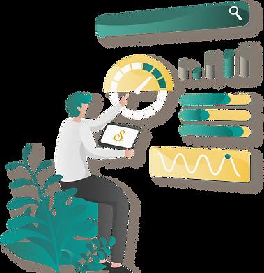 Solidea optimizacija procesa proizvodnje