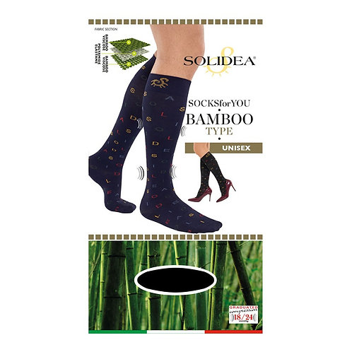Socks For You BAMBOO Type