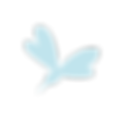 Mosquitan logo