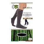 Socks For You BAMBOO Opera
