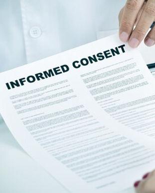 Informed Consent Image.jpg