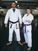 Gracie Gear Release and Sale