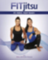 Fitjitsu Gracie Jiu Jitsu Durham fitness