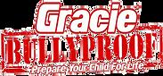 Brazilian Gracie Jiu Jitsu kids children Durham NC certified training center