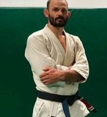 Black Belt Seminar Nov. 10
