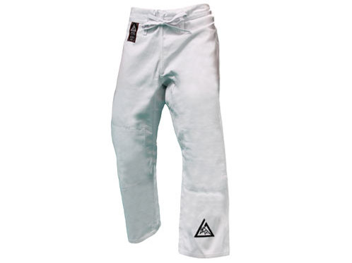Gracie Academy gi pants