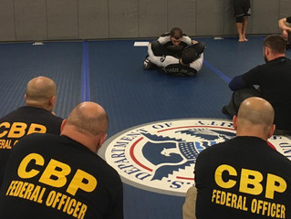 The Medical Safety of Gracie Survival Tactics