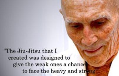 Helio Gracie Brazilian Jiu Jitsu Academy Certified Training Center Durham NC