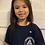 Thumbnail: Classic Gracie Jiu-Jitsu Durham Tee (adults and kids)