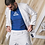 Thumbnail: 93 Lite Canvas Gi (Men)