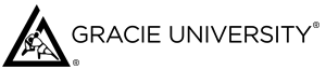 Gracie Jiu Jitsu GU logo DUrham.png