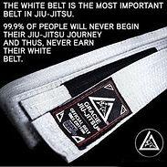 Gracie Brazilian Jiu Jitsu Certified Training Center