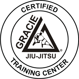 Brazilian Gracie Jiu Jitsu Certified Training Center