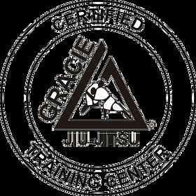 Brazilian Gracie Jiu Jitsu Certified Training Center
